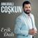Erik Dalı - Ankaralı Coşkun