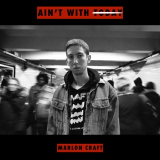 Marlon Craft On Apple Music