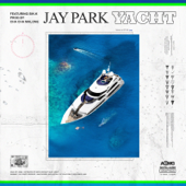 [Download] Yacht (K) [feat. Sik-K] MP3