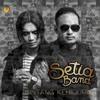 Setia Band - Bintang Kehidupan artwork
