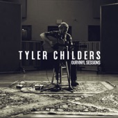 Tyler Childers - Follow You To Virgie
