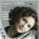 Isabelle Perrin - Harpe