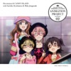 THE IDOLM@STER CINDERELLA GIRLS ANIMATION PROJECT 2nd Season 02 - EP