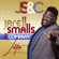 Letter - Jarell Smalls & Company