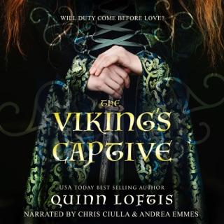 Loftis quinn beyond veil pdf the