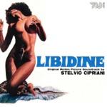 Stelvio Cipriani & Nora Orlandi - Libidine, Pt. 8