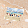 We Young - The 1st Mini Album - NCT DREAM