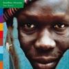 The River - EP, Geoffrey Oryema