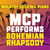 Bohemian Rhapsody (Instrumental)
