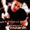 Daddy Yankee - Los Homerunes Album