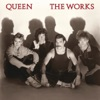The Works (Deluxe Edition) ジャケット写真