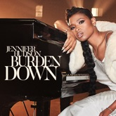 Burden Down - Single