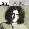 Joe Cocker - With A Little Help From My Friends artwork