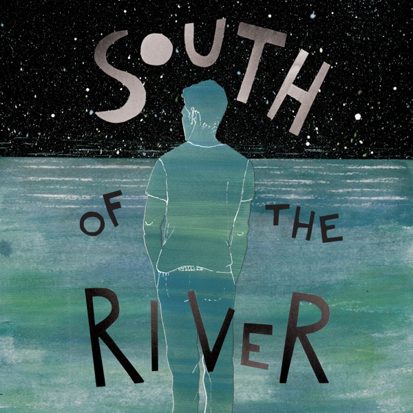 South of the River (Detroit Swindle Remix) - Single