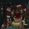 Monsters Exist (Deluxe) - Orbital