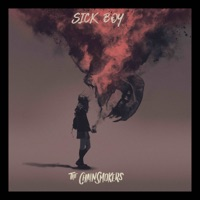 Side Effects (Amice rmx) - THE CHAINSMOKERS