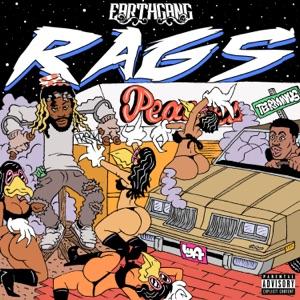 Rags - EP