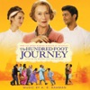 The Hundred Foot Journey Original Motion Picture Soundtrack