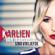 EUROPESE OMROEP | Sing Vir Liefde - Karlien Van Jaarsveld