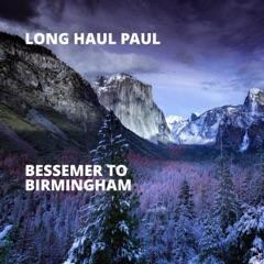 Bessemer to Birmingham