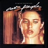 Cat People (Original Motion Picture Soundtrack)