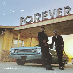 Forever - Single Mp3 Download
