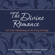 Brian Simmons & Gretchen Rodriguez - The Divine Romance: 365 Days Meditating on the Song of Songs (The Passion Translation) (Unabridged)