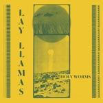 Lay Llamas - Holy Worms