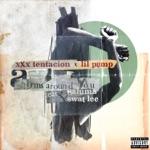 Arms Around You (feat. Maluma & Swae Lee) - Single