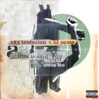 Arms Around You (feat. Maluma & Swae Lee) - Single - XXXTENTACION & Lil Pump