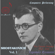 Dmitri Shostakovich & Beethoven Quartet - Shostakovich Performs, Vol. 1: Piano Quintet, Trio & Solos