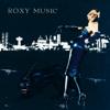 Roxy Music - In Every Dream Home a Heartache artwork