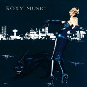 Roxy Music - Beauty Queen