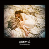 Unravel (Acoustic Version)-TK from Ling tosite sigure