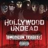 American Tragedy Bonus Track Version