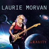 Laurie Morvan - Twice the Trouble