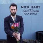 Nick Hart - Turpin Bold