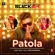 Patola (From