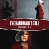 The Handmaid's Tale: Seasons 1 and 2 wiki, synopsis