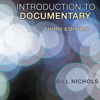 Bill Nichols - Introduction to Documentary, Third Edition (Unabridged)  artwork