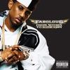 From Nothin' To Somethin' (Bonus Track Version), Fabolous