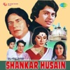 Shankar Husain Original Motion Picture Soundtrack EP