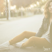 Covers Collection 2017