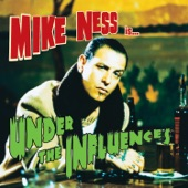 Mike Ness - I Fought the Law