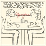 The Regrettes - California Friends