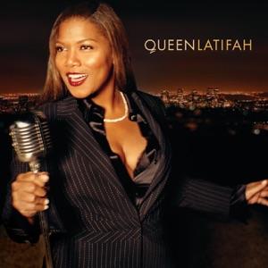 Queen Latifah - Hello Stranger - Line Dance Music