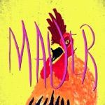 MAUER - Come on Over