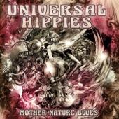 Universal Hippies - Mermaid