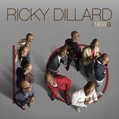 Ricky Dillard & New G - Best Days