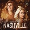 Coat of Pain (feat. Kaitlin Doubleday) - Single, Nashville Cast